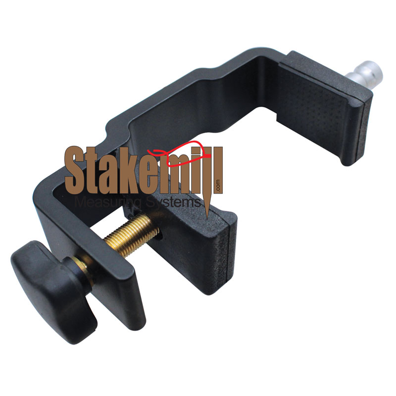SitePro Open Clamp Cradel for GEO, CE, XT, XM, TSCE