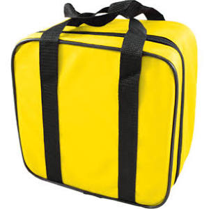 SitePro Padded Prism Carrying Case 21-1010-Y