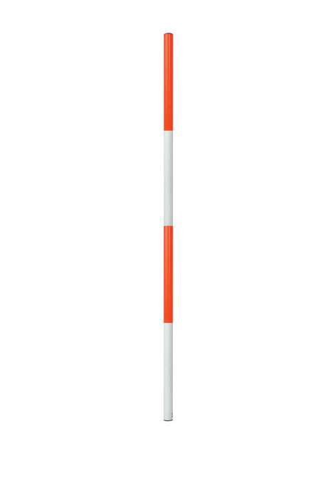 SECO Range Pole 4 Foot Section 5160-00-WOR