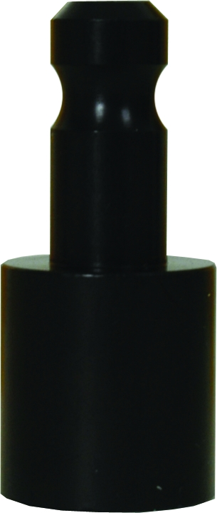 SECO GPS Quick-Release Adapter Nipple 5187-00