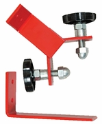 Sokkia Pole Peg Adjusting Jig 5195-01