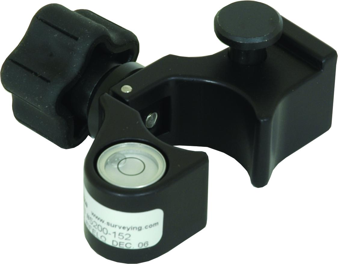 SECO Claw Quick-Release Pole Clamp 20 Min Vial 5200-152