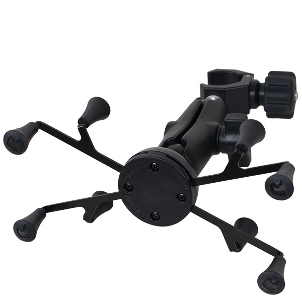 "SECO RAM Ball Mount for 7"" Tablets"