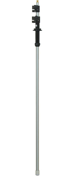 SECO GPS Antenna Mast Assembly 5561-20