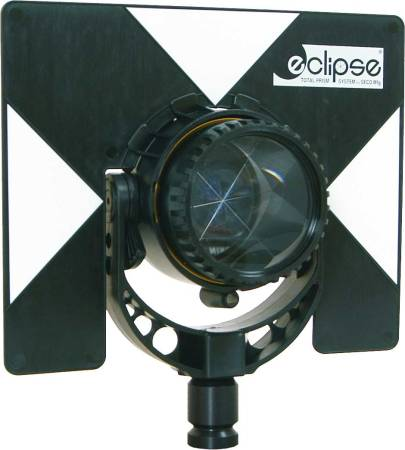 SECO Eclipse Prism Assembly, 62 mm 6400-00