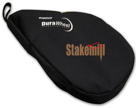 DuraWheel Pro & 1000 Carry Bag 68930