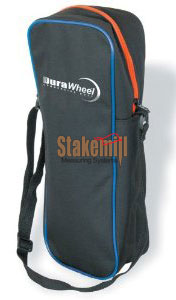DuraWheel 500 Carry Bag 68932
