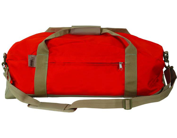 SECO HD Rhinotek Surveyor's Gear Bag