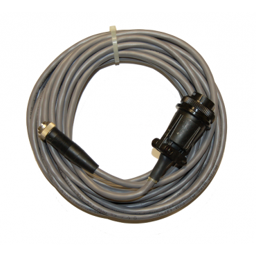 Apache 15 Foot Receiver Remote Cable
