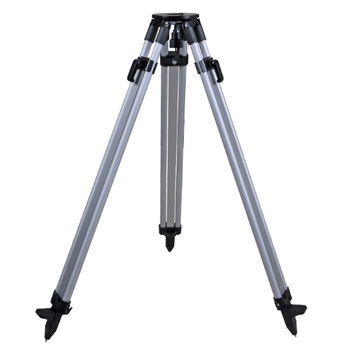 NEDO Medium-Duty Aluminum Tripod 200 621