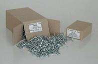 Stake tacks 5lb Box