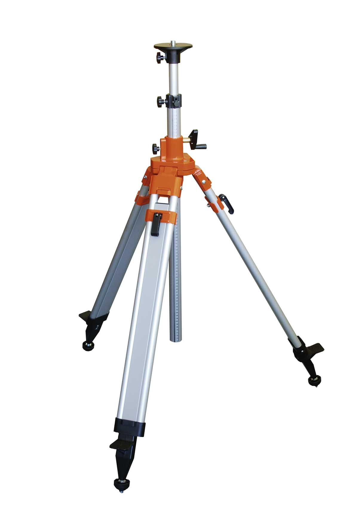 NEDO Heavy-Duty Elevating Tripod 210670-185