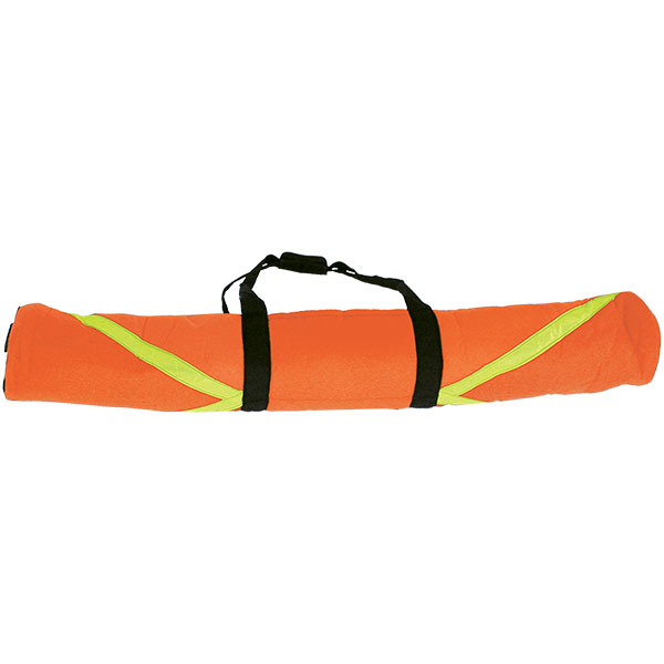 SECO Robotics Padded System Bag - 58 inch