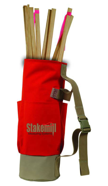SECO HD Rhinotek Bag for 24 Inch Lath 8103-20-ORG