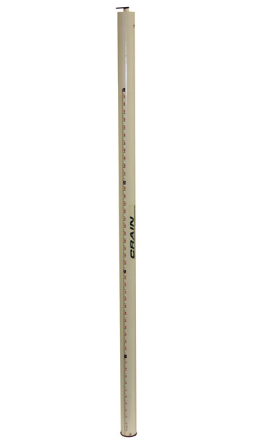 Crain CMR Series Measuring Rod - Model CMR-36 90181