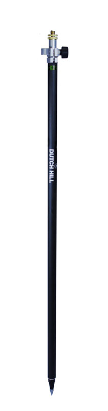 Dutch Hill Carbon Fiber 8 Ft Prism Pole