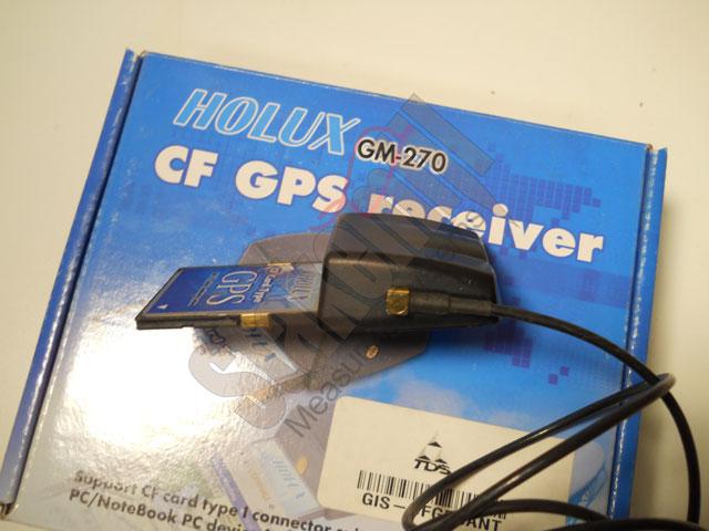 HOLUX GPS GM-270 WINDOWS 7 DRIVER DOWNLOAD