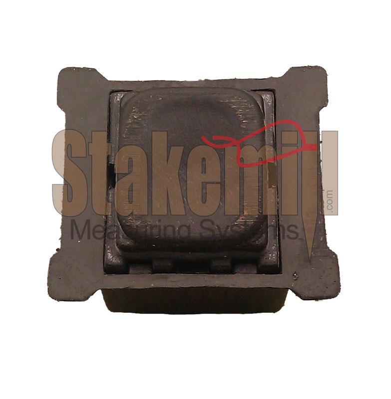 Replacement Button for Fiber Glass Grade Rod 2610A03833